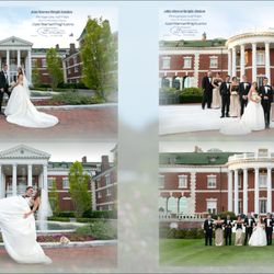 Bourne Mansion Wedding   Bourne Mansion 54 Photos 42 Reviews Venues Event Spaces