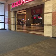 Cinemark - (New) 15 Photos & 14 Reviews - Cinema - 500 East Mall Rd
