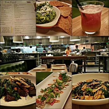 True Food Kitchen - 1097 Photos & 675 Reviews - American (New ...