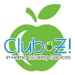 Club z in home tutoring service tucson private tutors tucson photo of club z in home tutoring service tucson tucson az malvernweather Choice Image