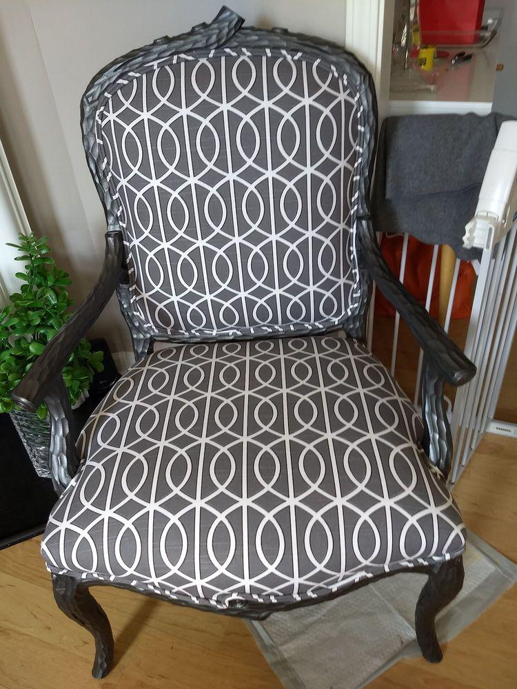 Morgan Drapery & Upholstery: 12234 Lebanon Rd, Mount Juliet, TN