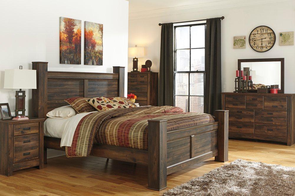 Photo of Fashion Home Furniture   Garland  TX  United States. Photos for Fashion Home Furniture   Yelp