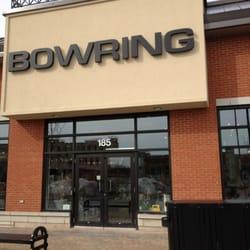 Photo of Bowring - Dartmouth, NS, Canada