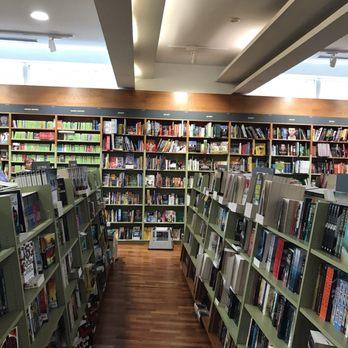 Adult Colouring Book Section Photo Of Kinokuniya