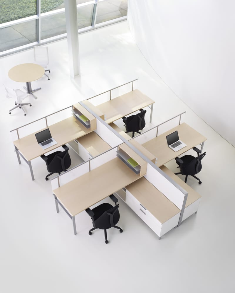 yelp office. Photo Of Trope Group - Santa Rosa, CA, United States. Herman Miller Canvas Yelp Office