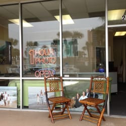 Photo Of The Photo Shop   Jacksonville Beach, FL, United States. Our Store