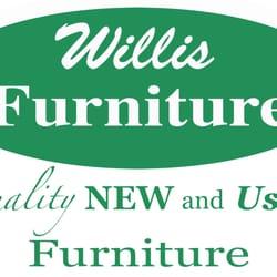 Attractive Photo Of Willis Furniture   Cortez, CO, United States