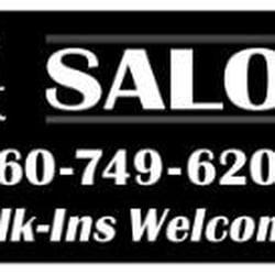 A salon hair salons 549 5 hazard ave enfield ct for A salon enfield ct