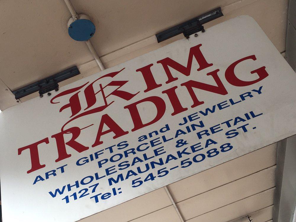 Kim Trading 18 Photos Amp 17 Reviews Jewelry 1127