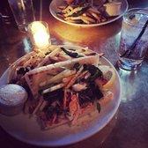 Mar's - 208 Photos & 220 Reviews - Seafood - 34-21 34th Ave, Astoria, Astoria, NY - Restaurant ...