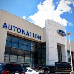 Photo of AutoNation Ford Katy - Katy TX United States & AutoNation Ford Katy - 61 Photos u0026 114 Reviews - Car Dealers ... markmcfarlin.com