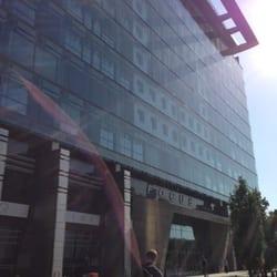 Focus Real Estate Aleja Armii Ludowej 26 śródmieście Warsaw