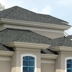 Photo Of Campos Roofing   Houston, TX, United States