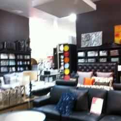 Acquire Home Living Furniture Stores 103 Eyre Street Bunbury Western Australia Australia