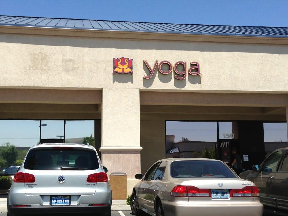 Summerlin Yoga Closed 15 Photos 23 Reviews 7520 W Washington Ave Las Vegas Nv Phone Number Yelp