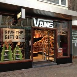 Buy vans store rotterdam > OFF78% Discounts