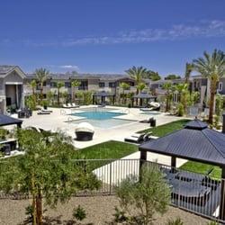 South Blvd Apartments Las Vegas Reviews