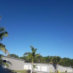 Photo Of SmartStop Self Storage   Port St. Lucie, FL, United States