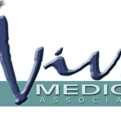 Viva Medical Wellness 11 Reviews Weight Loss Centers 999 N