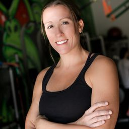 Hardcore Pilates: 2762 Summerdale Dr, Clearwater, FL