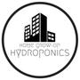 Grow Op Hydroponics
