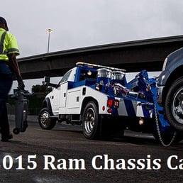 Photos for York Chrysler Dodge Jeep Ram Fiat - Yelp