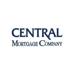 Arvest Central Mortgage Co - 68 Reviews - Mortgage Brokers - 801