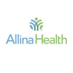 Allina Health Lakeville Clinic 10 Photos Family Practice 20795