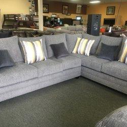 Photo Of Los Altos Furniture San Jacinto Ca United States