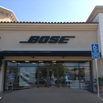 bose outlet store. photo of bose factory store - carlsbad, ca, united states outlet
