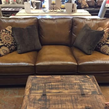 Photo Of Weiru0027s Furniture   Plano, TX, United States. 1399.00 All Leather
