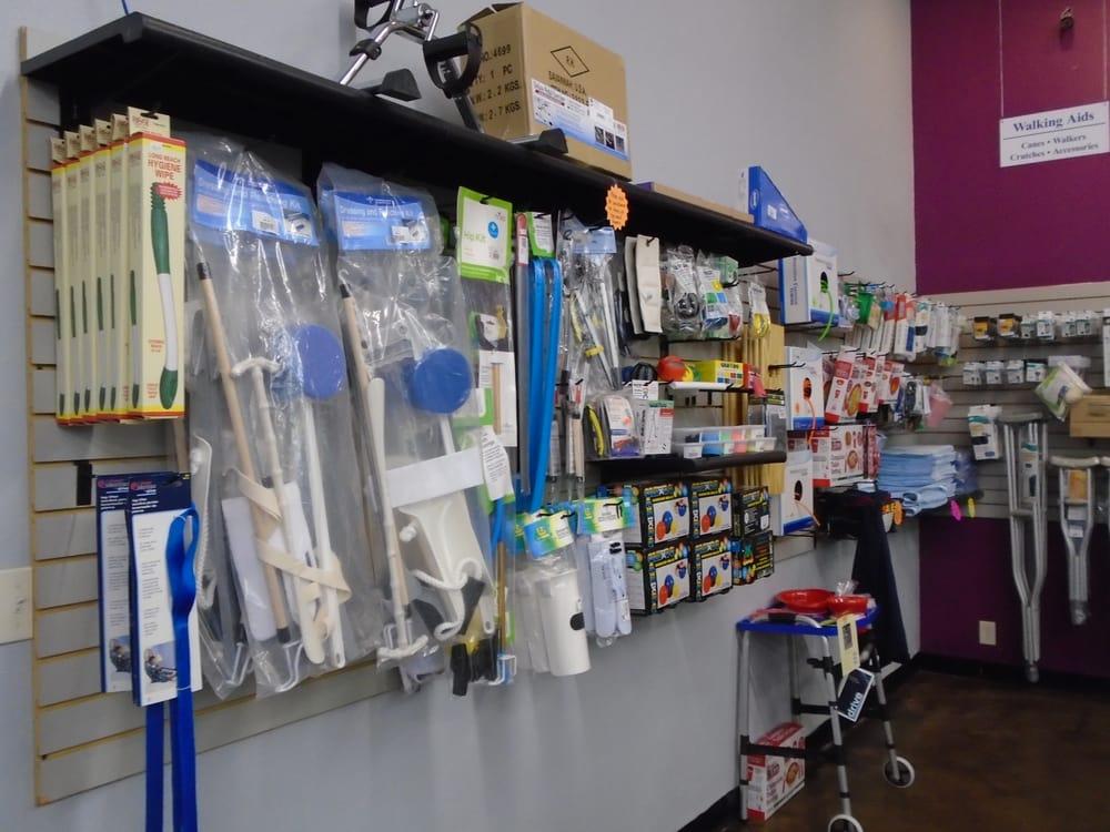 Medical Xpress: 8002 Research Blvd, Austin, TX