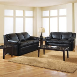 Photo Of Quality Rentals   Kennewick, WA, United States. Welton Vandelay  Sofa And