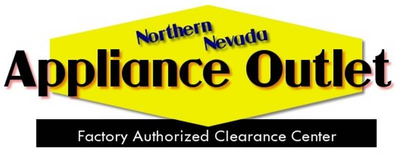 Northern Nevada Appliance Outlet
