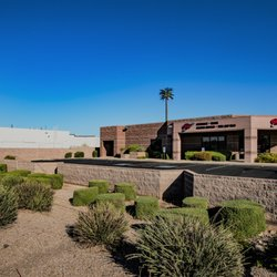 Photo Of AAA Paradise Valley Office   Phoenix, AZ, United States ...