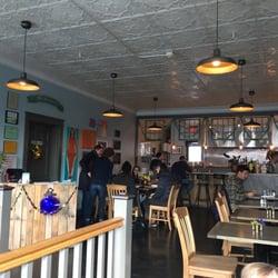 Elis Kitchen 233 Photos 241 Reviews Tapassmall Plates 40