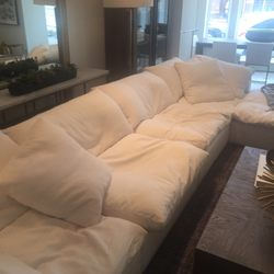 Restoration Hardware Furniture S 76 Post Rd E Westport Ct