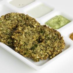 Godavari South Indian Grandma S Kitchen Brampton On