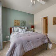 Spring Pointe - 57 Photos - Apartments - 3501 N Jupiter Rd ...