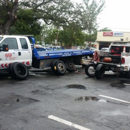 24 Hour Mobile Tire Repair Service Closed 10 Photos Roadside