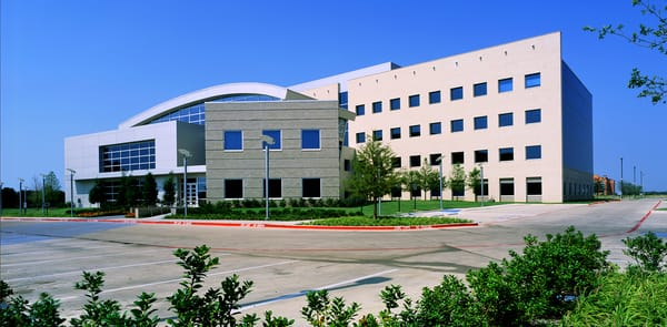 American Airlines Federal Credit Union 4151 Amon Carter