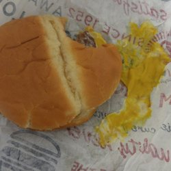 Blakes Lotaburger 12 Reviews Fast Food 799 E River Rd Belen