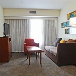 Photo Of Residence Inn Killeen