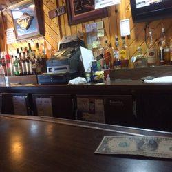 Photo Of Al S Corral Bar South Saint Paul Mn United States