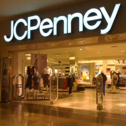 Jcpenney 12 Reviews Department Stores 7400 San Pedro