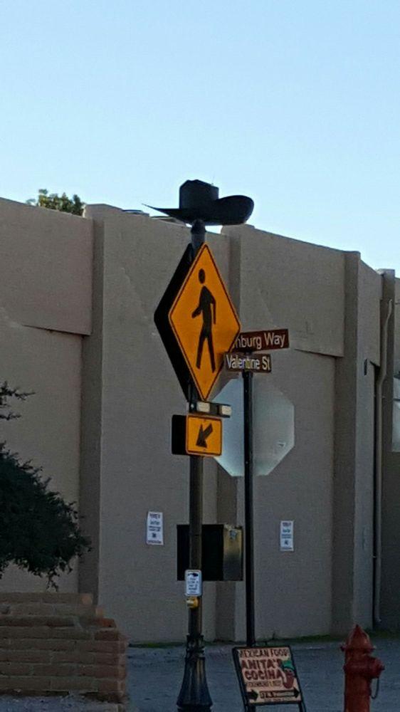 Town of Wickenburg: Wickenburg, AZ