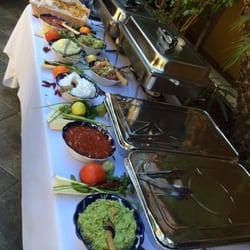 Photo Of Sion S Mexican Restaurant Manhattan Beach Ca United States