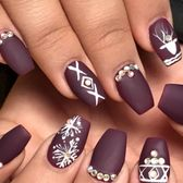 Nail art gallery company 151 photos nail salons 1561 w photo of nail art gallery company milwaukee wi united states prinsesfo Images