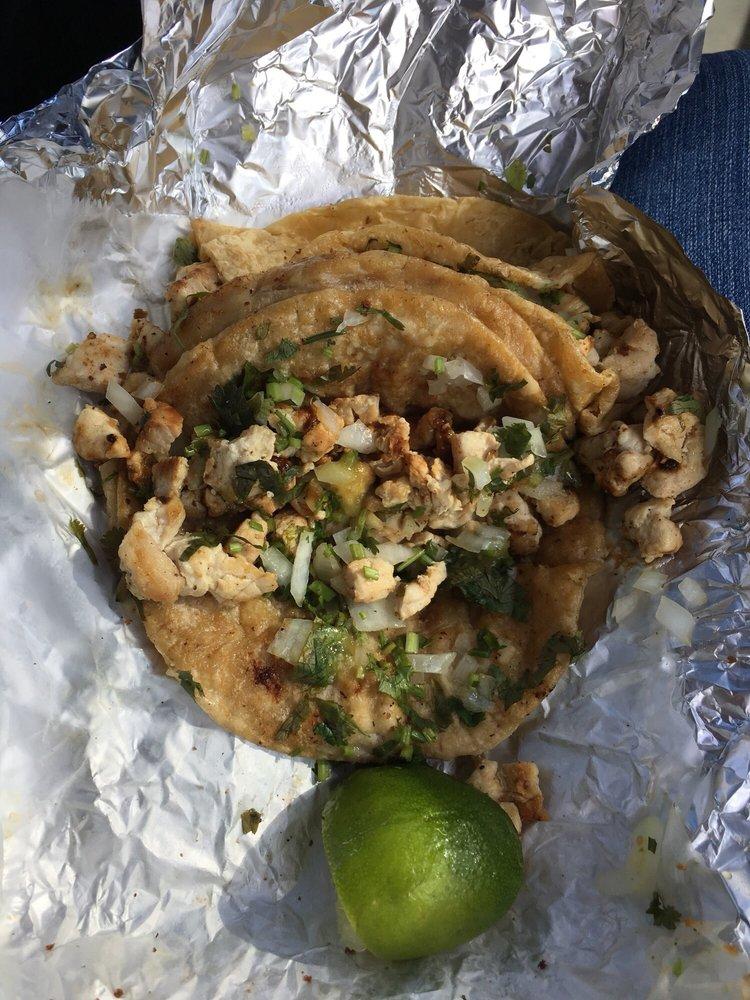 Carniceria Michoacan: 1264 E Chicago Rd, Sturgis, MI