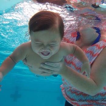 Leahi Swim School 29 Photos 38 Reviews Swimming Lessons 715 Hoomoana St Pearl City Hi